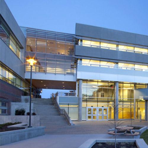 UBCO Health & Science Night