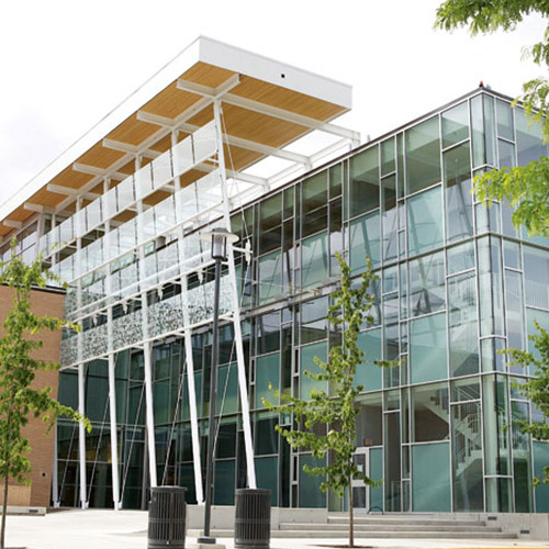 UBCO Health & Science